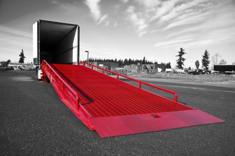 Loading ramp installation and maintenance tips